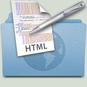 Change font size of blog Header